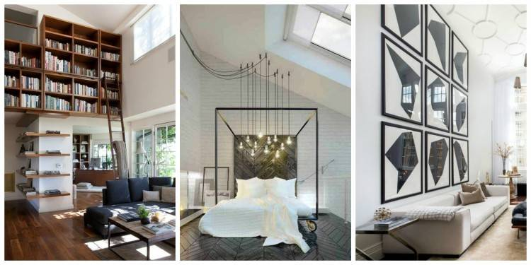 This room designed by Veere Grenney
