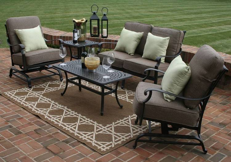 Patio Furniture Sets Best Price On Outdoor Dining Sets: Fascinating  Discount Patio Furniture