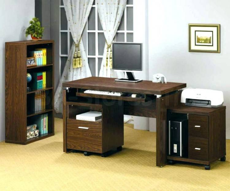 Glass Home Office Desk Office Table Home Office In A Box Home Office Desks  Ideas Goodly
