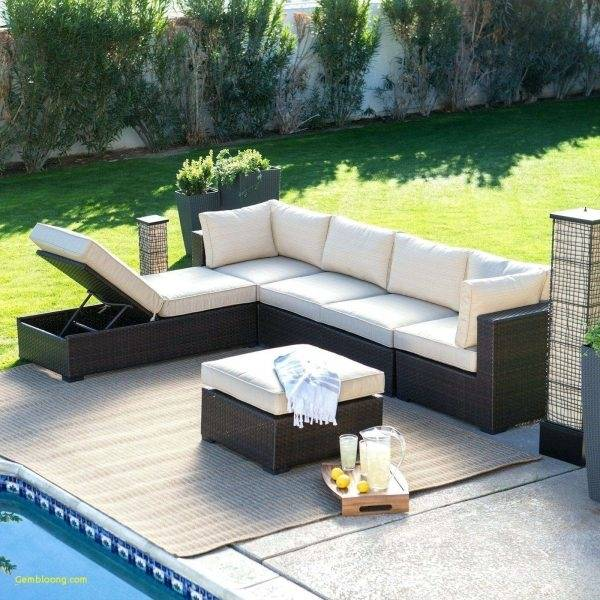 discontinued outdoor furniture patio sofas medium size of outdoor furniture  discontinued patio furniture target outdoor sectional