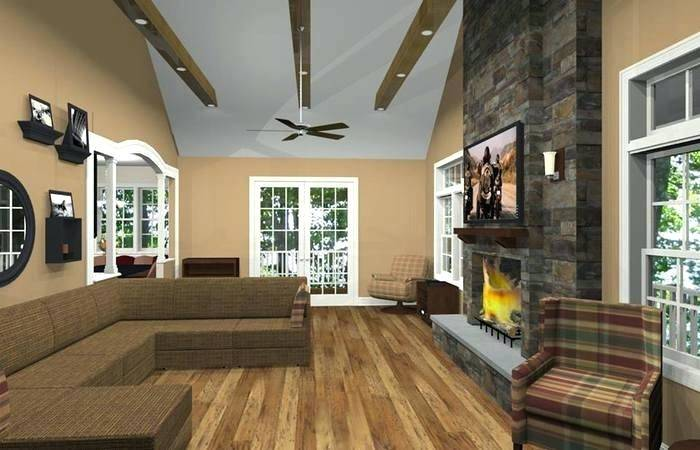family room addition ideas room addition ideas home addition ideas plans  bedroom addition ideas