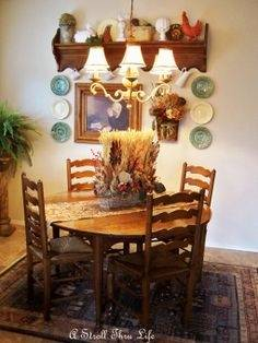 Dining Room French Style Dining Table And Chairs Small Country Dining Table  Transitional Dining Room Formal Dining Room Ideas