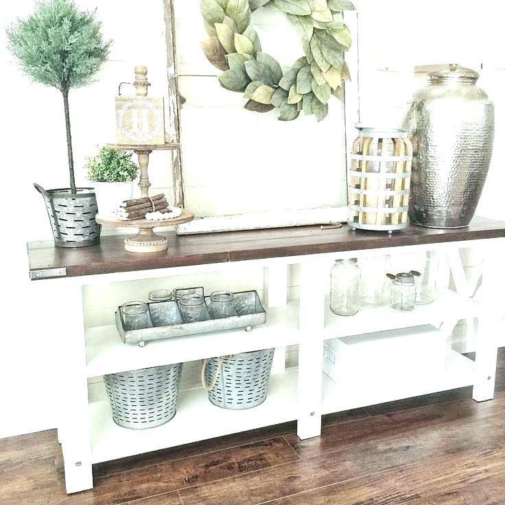 small hutch for dining room sideboards dining room buffet hutch buffet  tables for small dining room