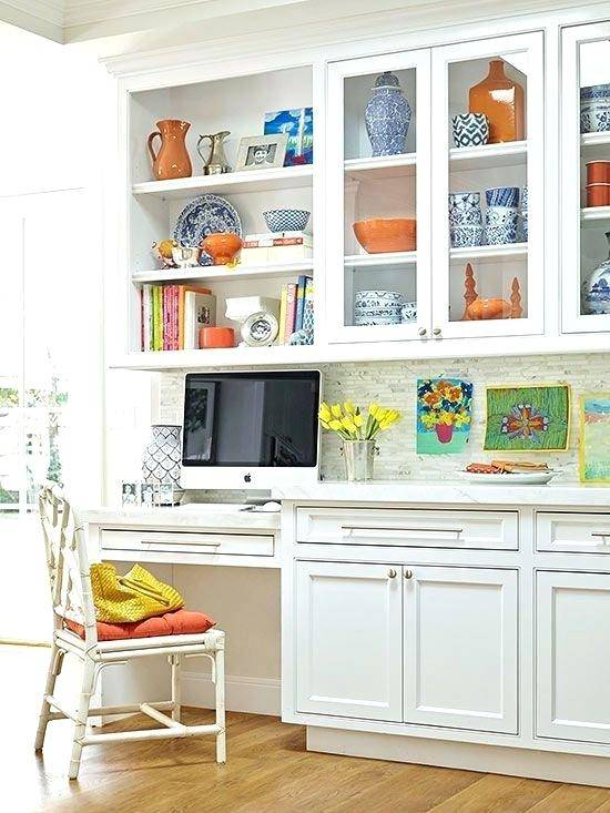 Incredible Kitchen Desk Area and 25 Best Kitchen Desk Areas Ideas On  Home Design Kitchen Office