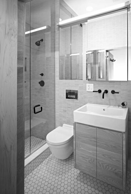 Large Images of Classical Small Bathroom Design Antiquated Small  Bathroom Design Bathroom Contemporary Ideas Pictures Of