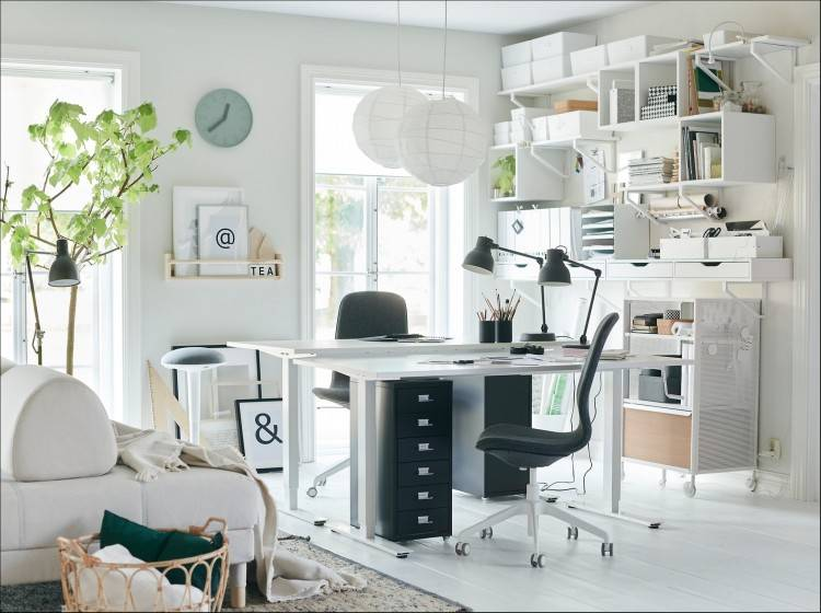 kathy ireland home office furniture home