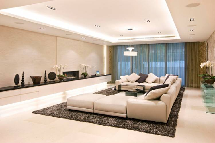 Led House Lights Innovative Gallery Of Lighting For Home Interior  Advantageous Design