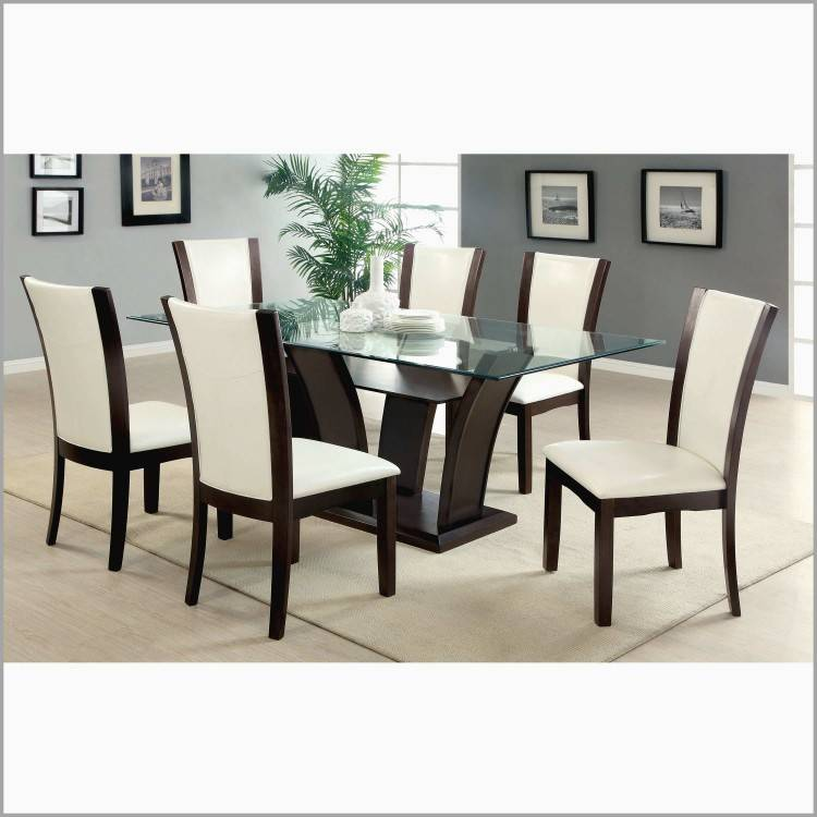 macys dining room furniture dining room sets champagne dining room  furniture 7 piece set created for