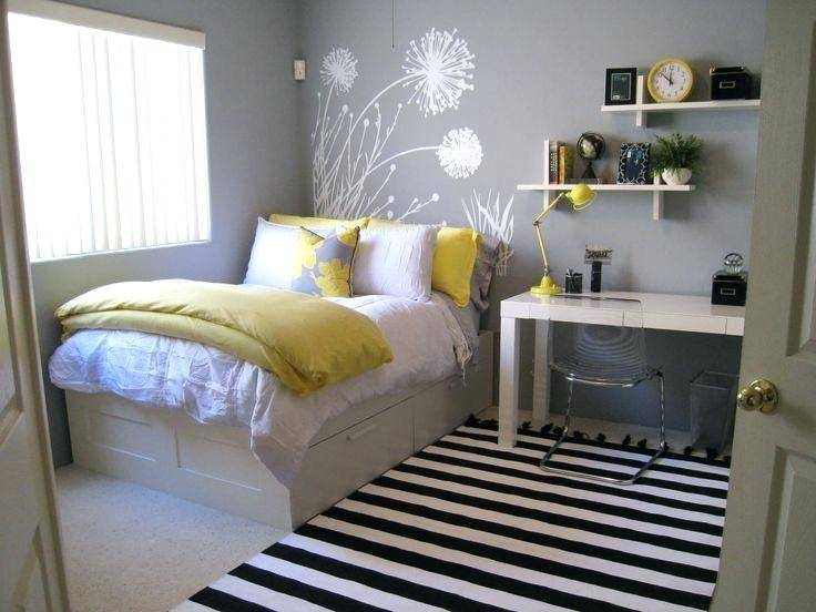 Bedroom Ideas For Women Fantastic Gallery Concept Small Room Bedroom Ideas  Great Single Women Style Design Stress Free For Interior Pretty Rooms Big  Boy