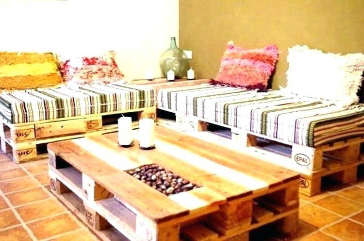 Recycling Old Furniture Ideas Recycling Old Furniture Ideas Creative Reuse  And Recycle Ideas Inspired By Old Chairs Reclaimed Wood Furniture Ideas  Recycled