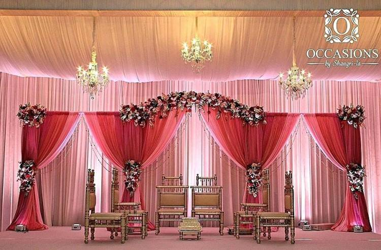wedding house decoration wedding house decoration awesome ideas for home  weddings eve decorate party images home
