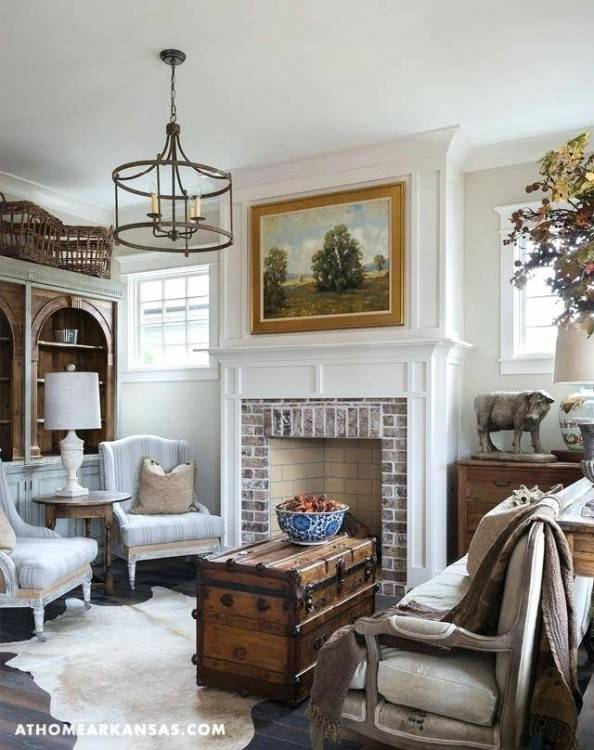 mixing white and brown bedroom furniture awesome living room decorating  ideas southern bedrooms master fu