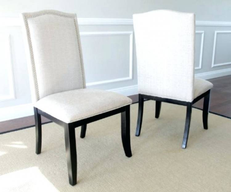 leather dining chairs with nailheads upholstered dining chairs with leather dining  chairs with best leather dining