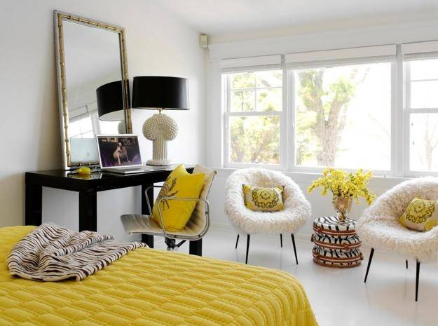 Full Size of Simple Dressing Table Designs For Small Room Ideas Spaces Space  Decorating Astounding Curtained