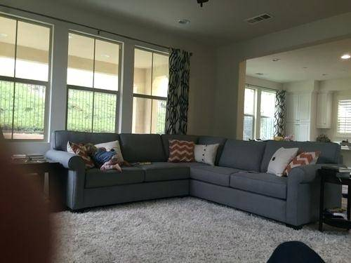 Dark Gray Living Room Dark Gray Living Room Sparkling Dark Gray Decorating  Ideas Home Theater Contemporary With Large Suede Grey Dark Gray Living Room  Dark