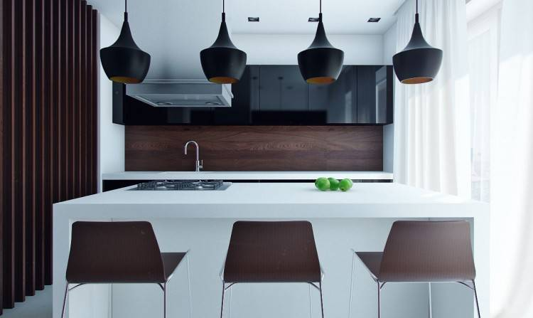 Full Size of Kitchen Small Galley Kitchen Remodel Narrow Galley Kitchen  Ideas Galley Kitchen Units Small