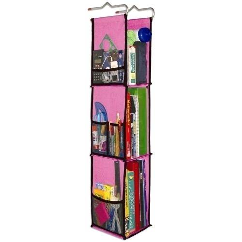 wardrobe closet with lock closet with lock closet portable storage wardrobe  closet wardrobe storage closet portable