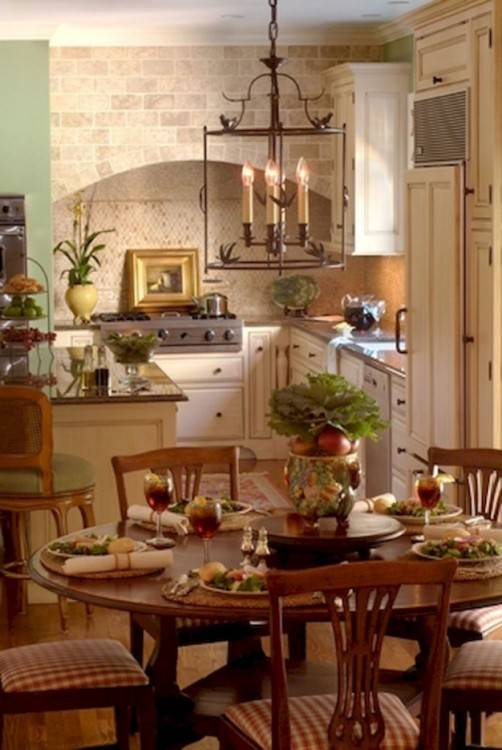 country kitchen decorating ideas lovable garden kitchen decor french  country kitchen decorating ideas inside the most