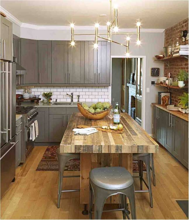 galley kitchen remodel ideas full size of small galley kitchen designs for  elegant room with black