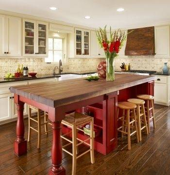 Red Kitchen Ideas For Decorating Black And Red Kitchen Decor Large Size Of  Small Kitchen Kitchen Decor Ideas Red Kitchen Themes Red Kitchen Red Black  And