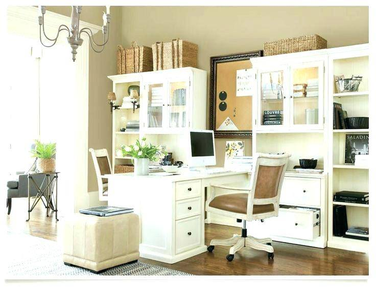 Full Size of Home Office Furniture Ideas Pinterest Corner Desk 2 Exotic  Workstation Best Decorating Adorable