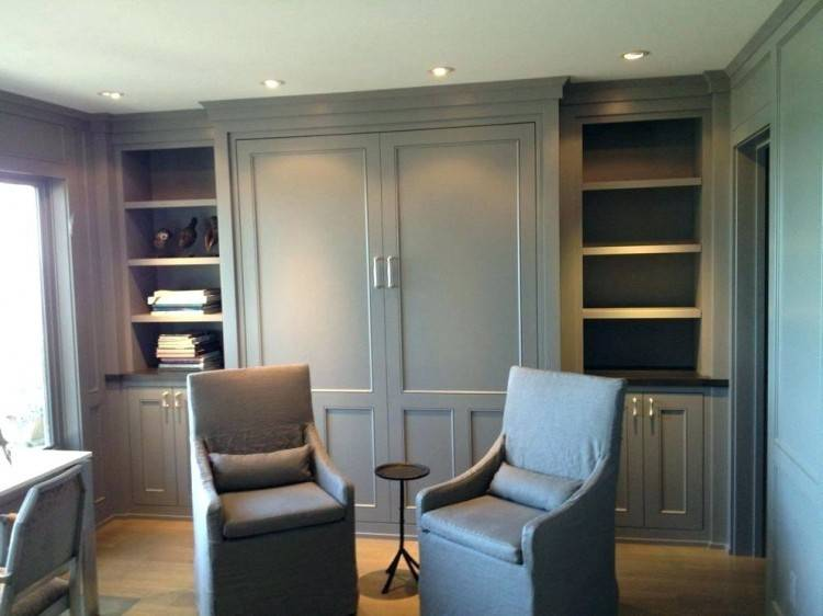 murphy bed office surprising bed with desk bed office desk com best of desk  awesome bed