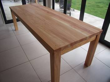 1### 1850x1050 Extension Table