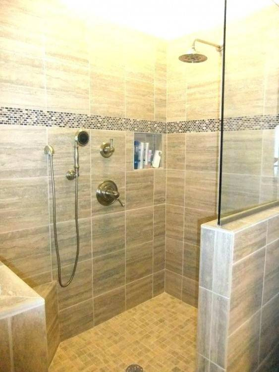 small tile shower ideas ceramic tile shower ideas marvellous design ceramic  tile shower ideas designs and