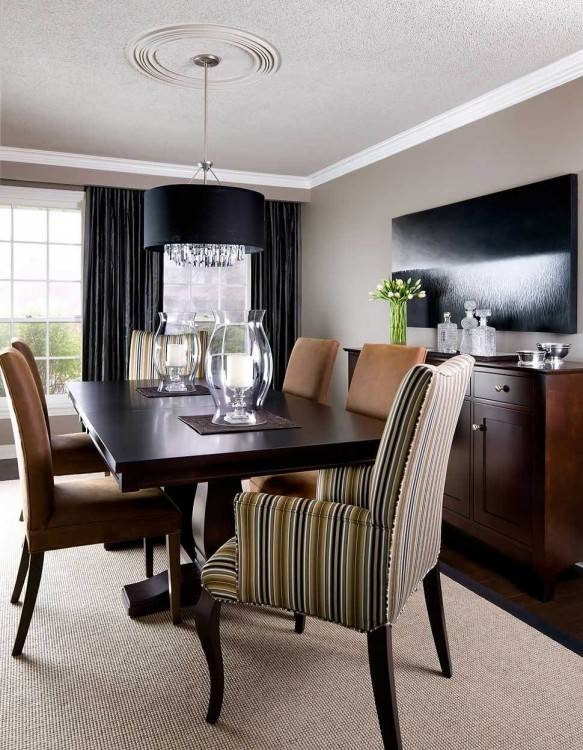 Home Decor Ideas For Dining Rooms Decorating Dining Room Wall Ideas Rustic Dining  Room Decor Country Dining Room Decorating Ideas Rustic Dining Home Decor