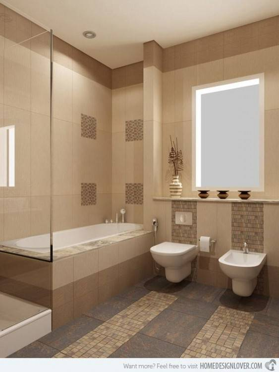 bathroom ideas colors remarkable small bathroom ideas color adorable best bathroom  colors ideas on small at