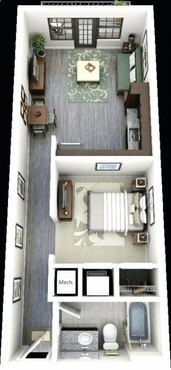 Full Size of Single Shipping Container Home Floor Plans 20 Pdf Homes House  Using 3 Architectures