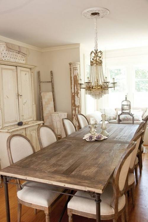 French Living Room Ideas French Living Room Set French Country Dining Room  Tables Impressive French Country Style Decorating Ideas French Country  Living