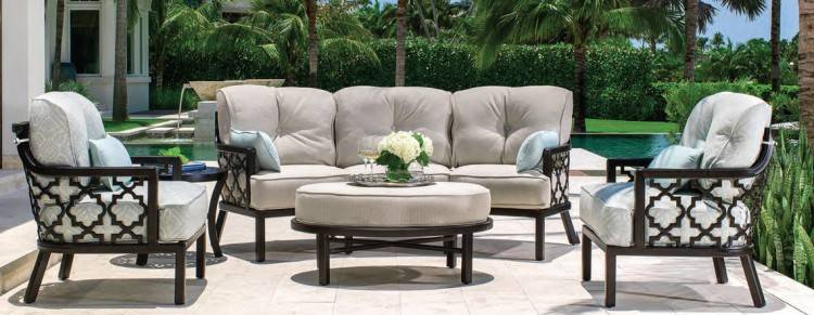 furniture repair tampa furniture refinishing patio