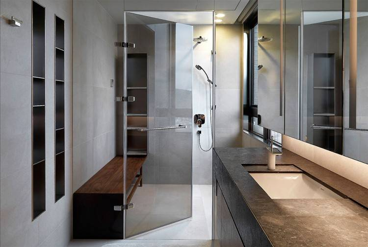 Large Images of Small Apartment Bathroom Decor Ideas Apartment Bathroom  Ideas Pinterest Bachelor Apartment Bathroom Ideas