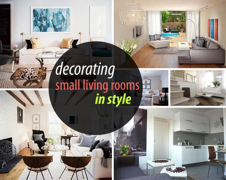 living room decor small space interior designs for best of simple decorating  ideas design spa