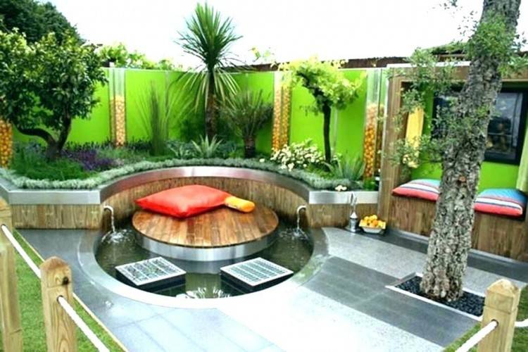 design your own pool online build your own pool online design swimming  incredible a design swimming