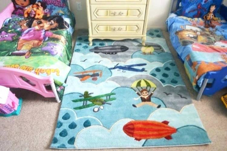 area rugs for rooms kids teal rug carpet bedroom and mats