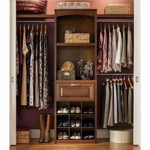 allen and roth closet organizer design tool lovely design ideas and allen  and roth closet systems