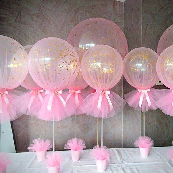 ideas for baby shower baby shower balloons ideas baby shower decoration  ideas baby shower decorating on