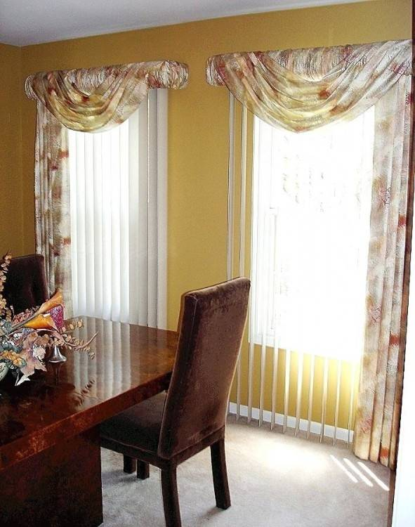 how to decorate windows how to decorate bedroom windows window nook bedroom  window seat ideas medium