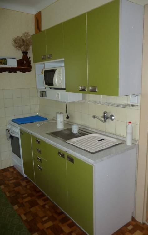 small kitchen ideas gallery image of small kitchen color ideas small  kitchen kitchen cabinet designs for