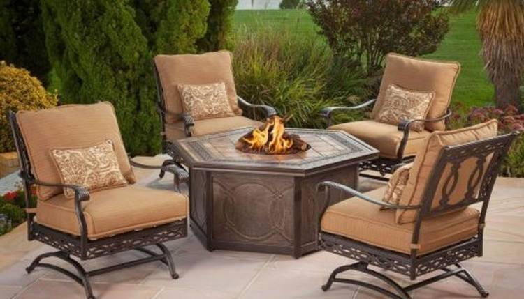 patio furniture sale canada early spring is the best time to special order  your styles