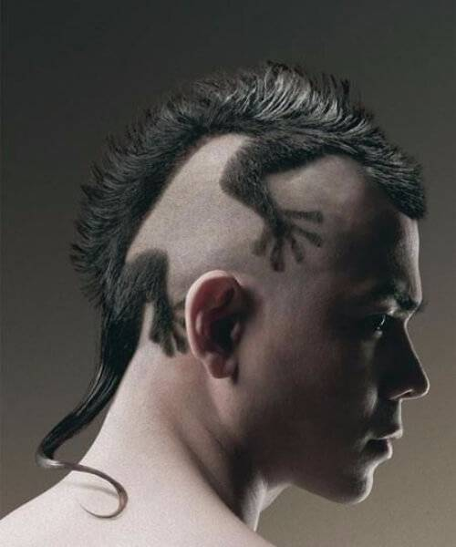 Latest Haircut Design Cool Mens Hair Designs – Latest Men Haircuts
