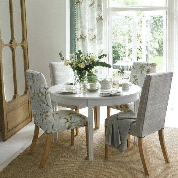 Beautiful dining room with dining table for 8 people