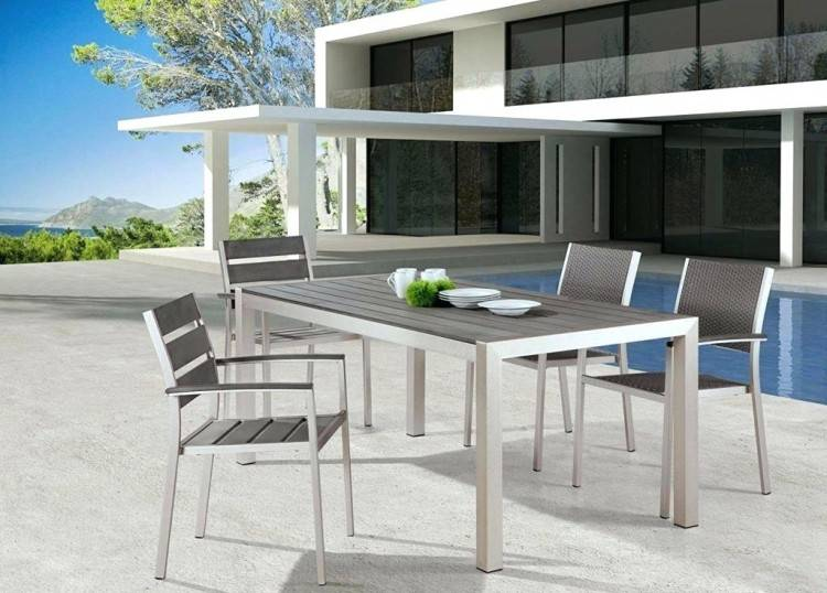 Vinyl Straps For Patio Furniture Attractive Pool Strapping Replacements In Tampa  Florida Regarding 8