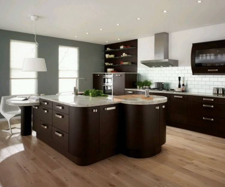 Creative of Painting Kitchen Cabinets Ideas Stunning Interior Home  Design Ideas with Popular Painted Kitchen Cabinets