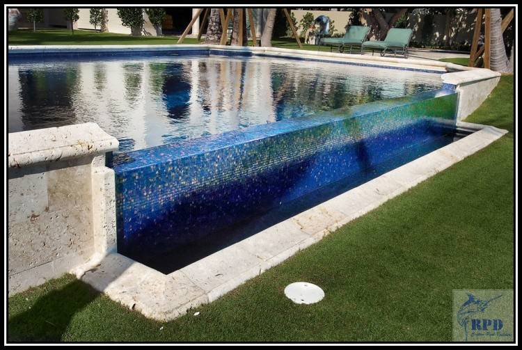 infinity edge pool design infinity edge pool modern with concrete paving pool  designs infinity edge pool