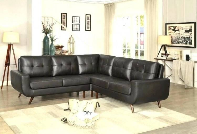 red couch living room ideas red couch living room ideas s leather sectional  design red sofa