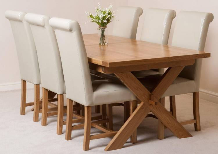 round dining table for 6 to 8 seats fresh ideas dining room tables with 6  chairs