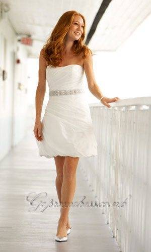 inspirational wedding rehearsal dresses or rehearsal dress for bride wedding  rehearsal dinner fashion cute chic dresses